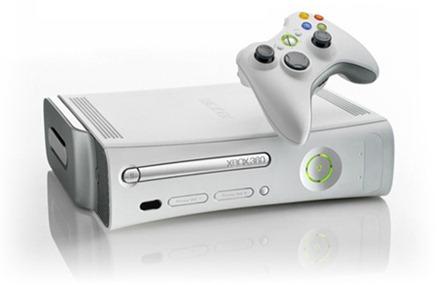 xbox-360-arcade-elit-1850893941