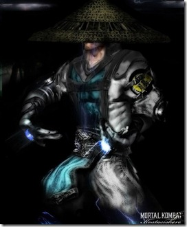 Raiden-Mortal-Kombat-9-570x675