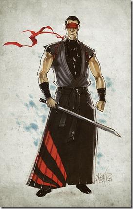 Kenshi-Mortal-Kombat-9