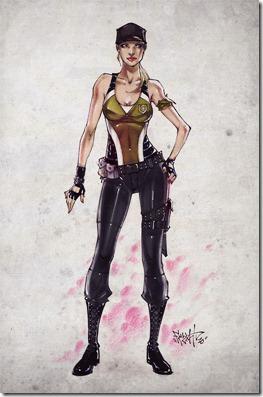 Sonya-Mortal-Kombat-9