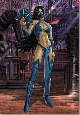 Kitana-Mortal-Kombat-9-570x771