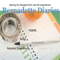 Bernadette Diaries