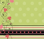 green_pink_wallpaper_1_960x854.jpg