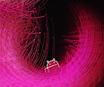 wallpaper_prash_arrowd_pink.jpg