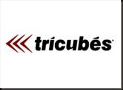 tricubes