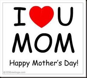 mymom