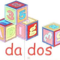 docu0006.jpg