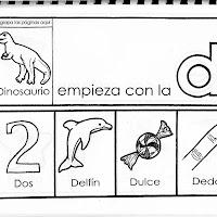 flip (6).jpg