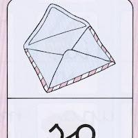 metodo fotosilabico A 038.jpg