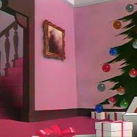 giftwrap02sm.jpg
