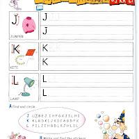 PDF-11.jpg