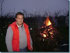 2008 12 25 Χριστούγεννα032