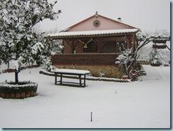 2009 01 03 Νάουσα Χιονόπτωση_012