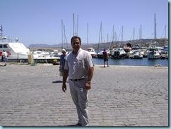 2009 06 11 Χανιά 11 με 13 ιουνίου035