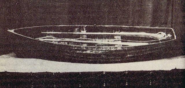 800px-Mignonette_lifeboat.jpg