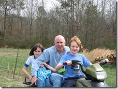 Alabama2009 120