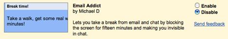 Emailaddict1