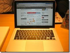 macbookpro13inch2