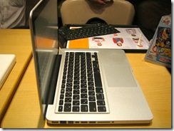 macbookpro13inch3