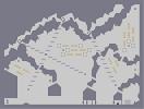 Thumbnail of the map 'Smoky Dreaming'