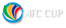AFC Cup 2011