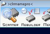 ClrMamePro