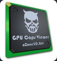 gpu_caps_viewer_logo_w200_v2