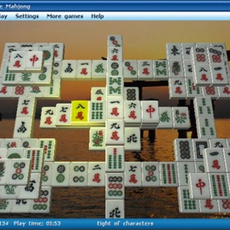 Mahjong gambling game free download player+reviews online gambling