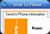 Send-To-Phone-27892-thumb