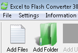 Excel-to-Flash-Converter-3000-thumb