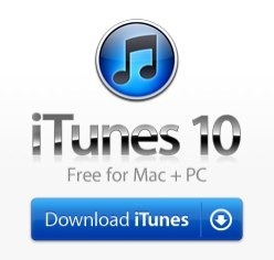 Music Converter iTunes - Autre iTunes Music au format MP3
