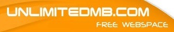 Free 5 GB Website Hosting
