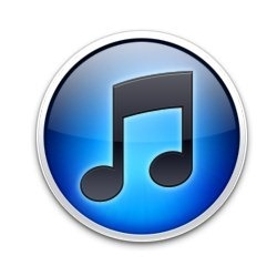 iTunes 10.1 with AirPlay for iOS 4.2