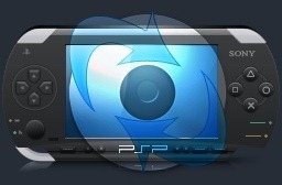 Free DVD to PSP Ripper