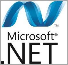 Microsoft-.NET-Framework-4