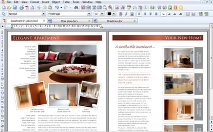 SoftMaker Office 2010
