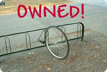Owned-Bike_stand[1]