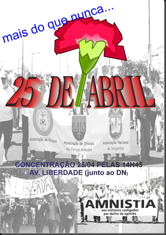 cartaz25abril2011