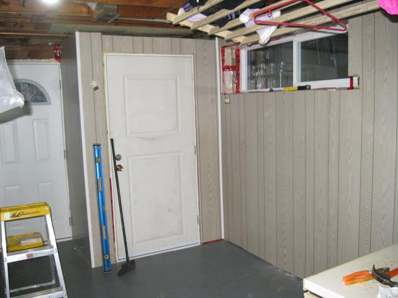 my basement and cold closet project page 3 ecorenovator