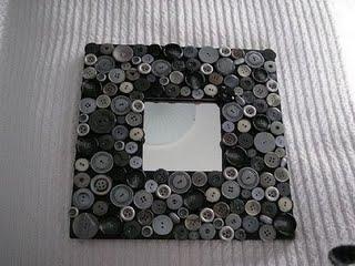 Naturalmente arianny ideas para decorar y reciclar for Ideas para hacer espejos decorativos