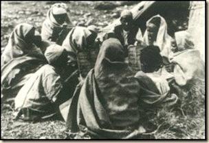 زوايا مصراتة حافظت على الدين واللغة