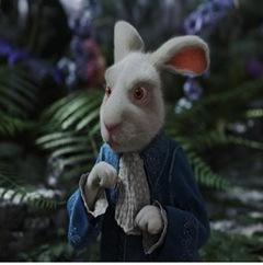 El_conejo_blanco