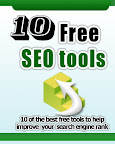 Tips SEO Ebook