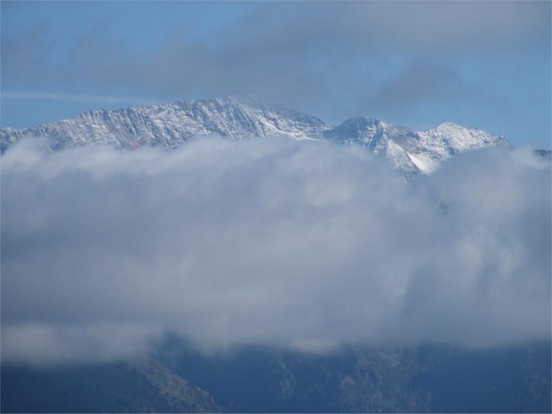 neige-11oct-2009.jpg
