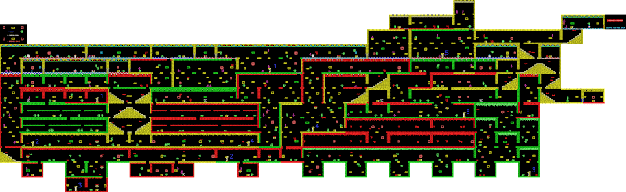 lh4.ggpht.com/_w4PSikR6bOE/TQFrd-_v1dI/AAAAAAAABOQ/YnSQ8Jm42O8/s912/glaurung-map-msx.png
