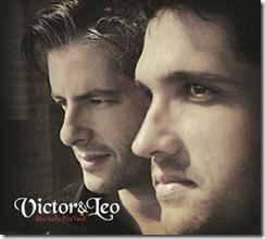 victor_leo_boa_sorte_pra_voce