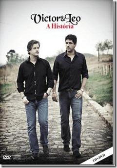 A-historia_thumb9
