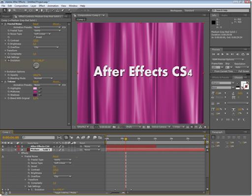 Adobe Photoshop Cs4 Extended Crack Serial