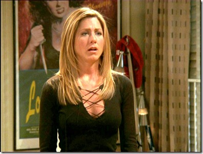 003FRN_Jennifer_Aniston_022