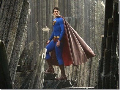 800px-Superman_returns_04